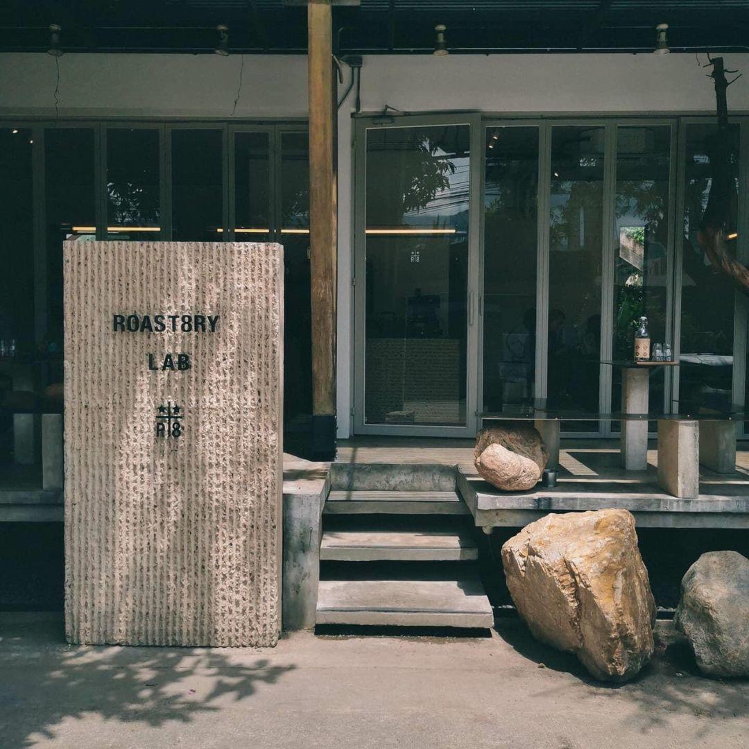 โครงการร้านกาแฟนิมมาน 3 @เชียงใหม่_200915_0051.jpg
