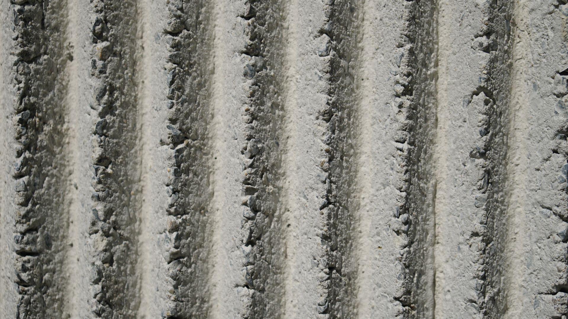 Concrete rib.JPG